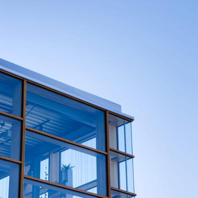 DeLaGarza Architecture