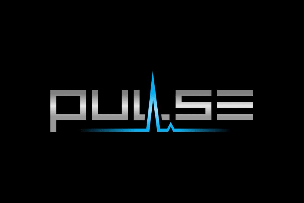 Pulse Websites Brand Development Marketing Digital