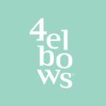 4 Elbows